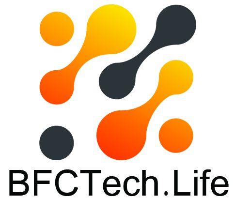 BFCTech.Life